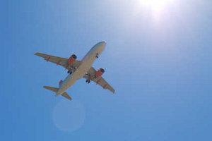Flüge für Studenten